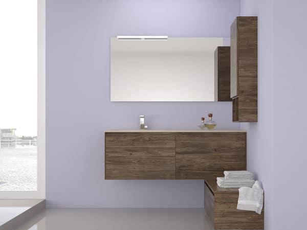 Bagni-moderni-mensola-lavabo-rubiera