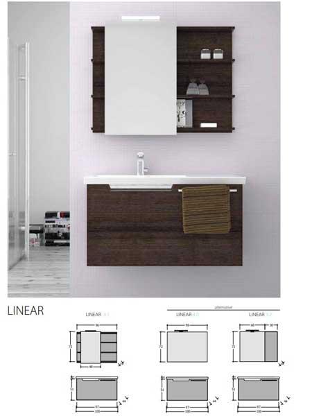 Bagno-completo-personalizzato-Reggio-emilia-rubiera