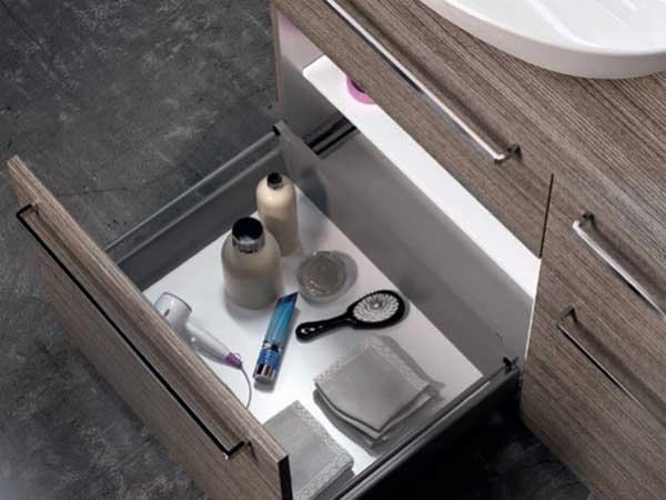 Mobili-per-lavanderia-Reggio-emilia