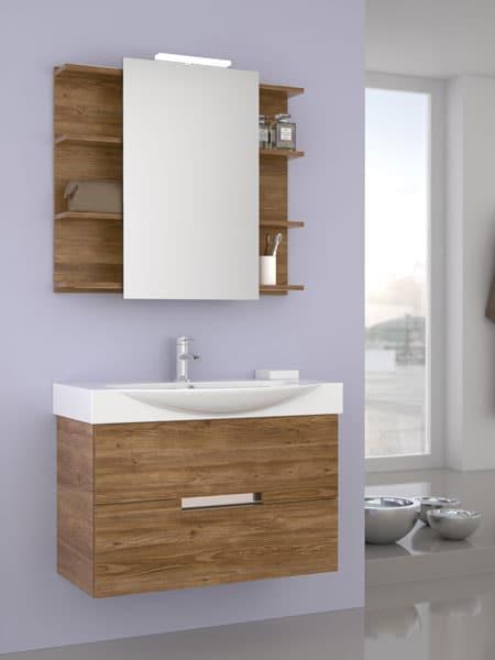 mobili-bagno-stretto-lungo-scandiano